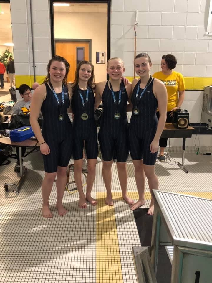 200_free_relay_champs