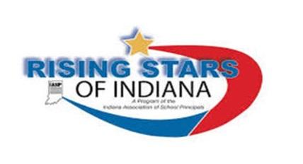 rising_stars