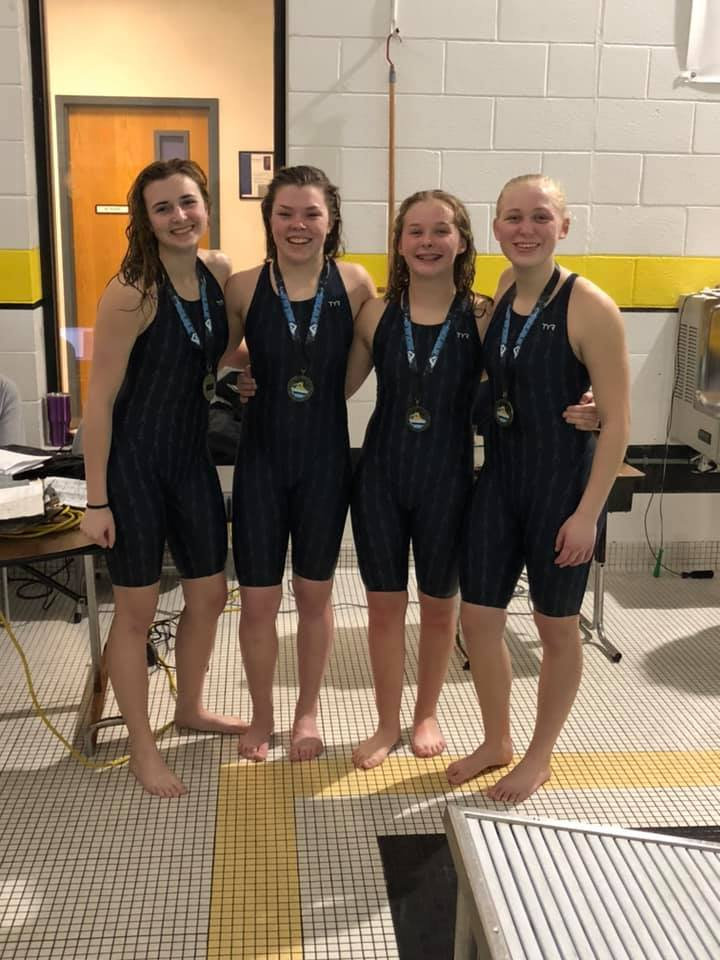 400_freestyle_relay_champs