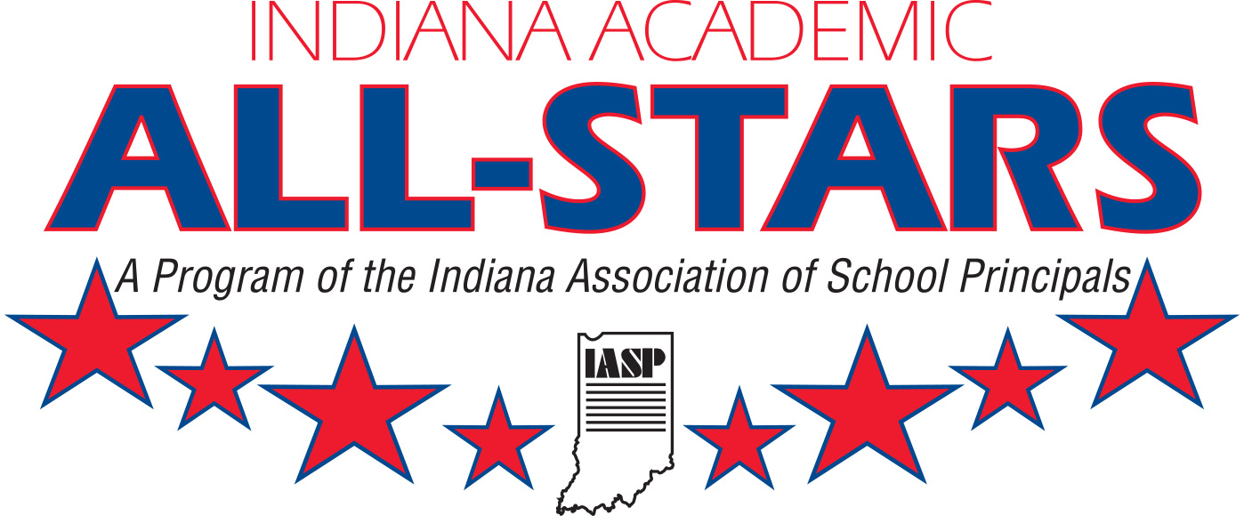 Congratulations to the Rising Stars of Indiana -Class of 2019