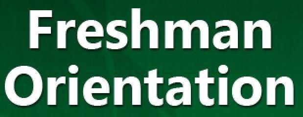 High School Information