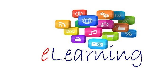 eLearning Days: Not Just For the Students