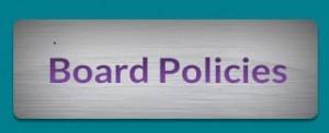 board_policies