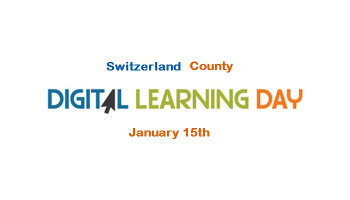 E-Learning and Snow Days