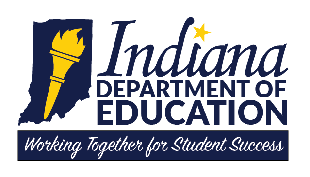 Switzerland County Receives $75,000 Digital Learning Grant from INDOE
