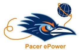 pacer_epower_logo