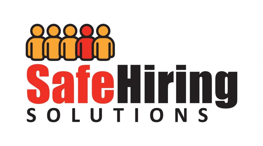 safe_hiring_solution