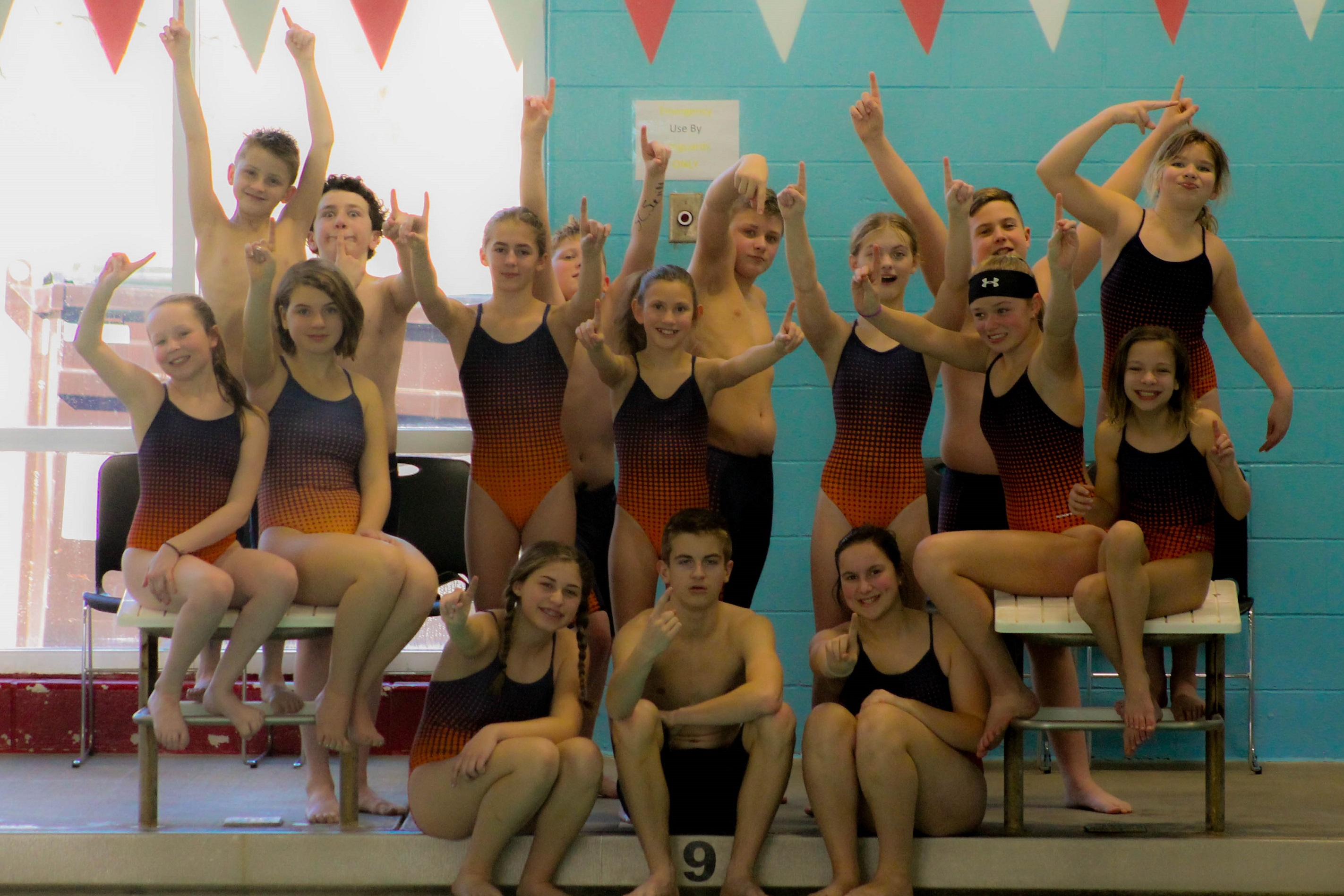 2019_ms_swim_team