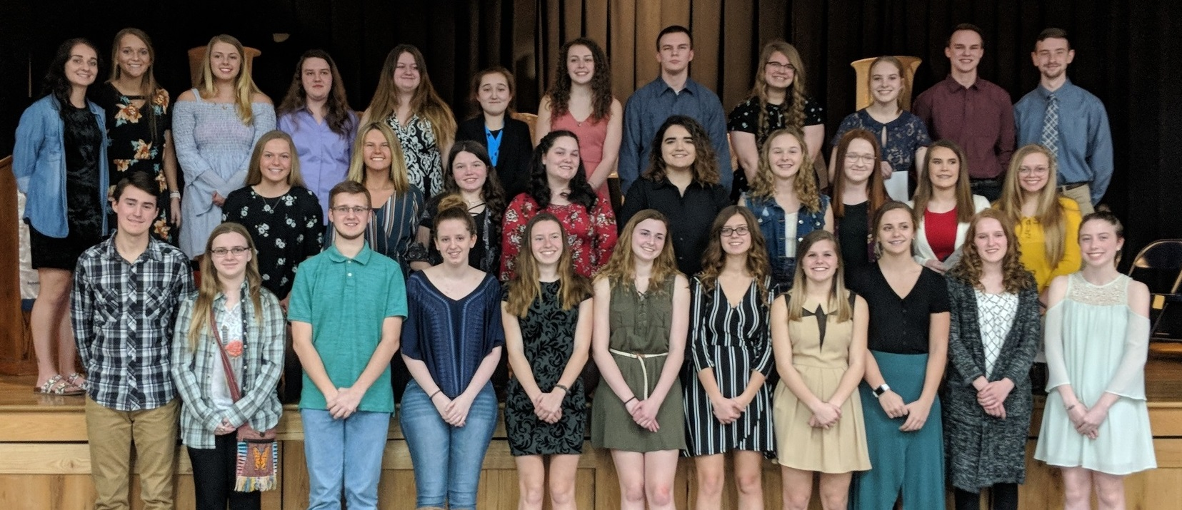 2019_national_honor_society_all_members