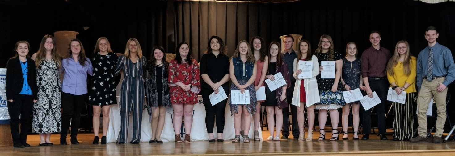 2019_national_honor_society_new_members