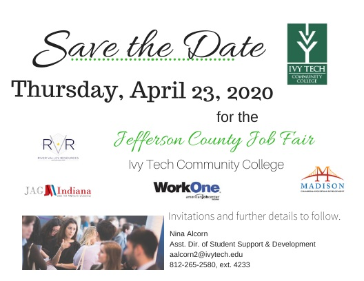 2020_ivy_tech_job_fair