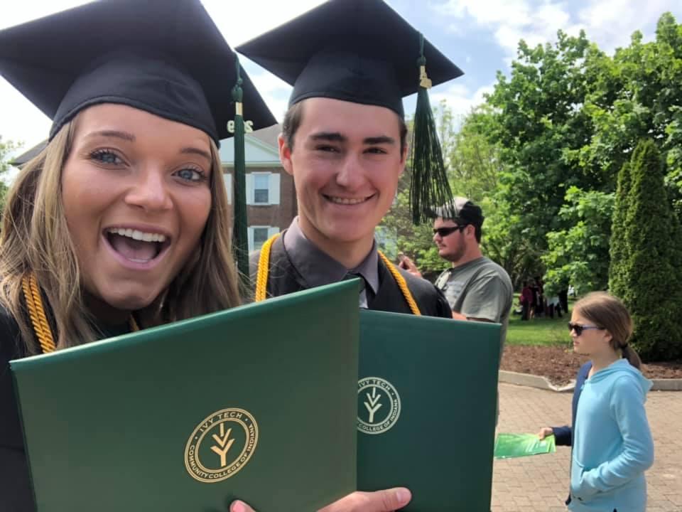 2019 graduates 3
