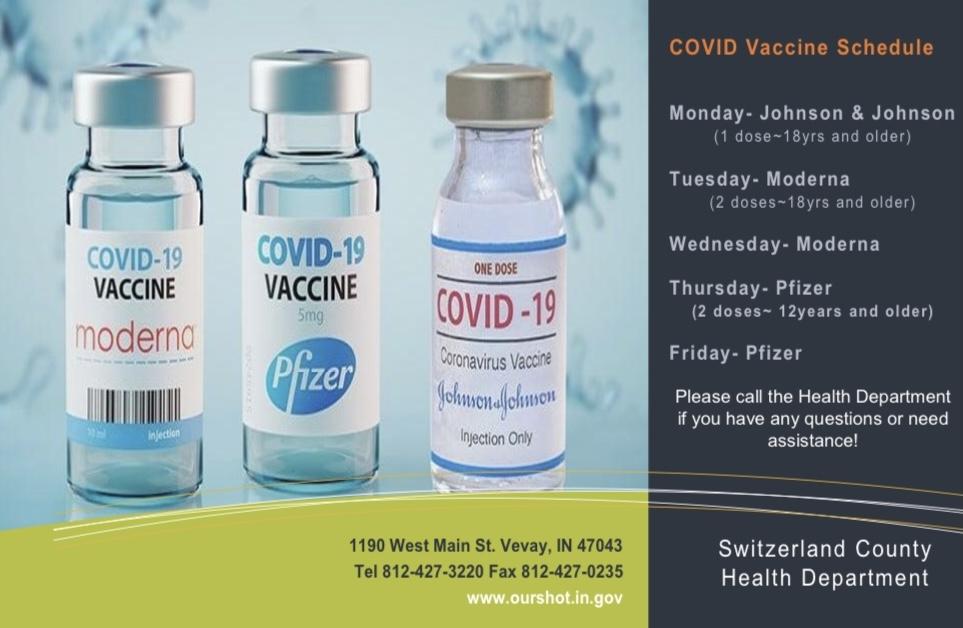 covod_vaccine_update
