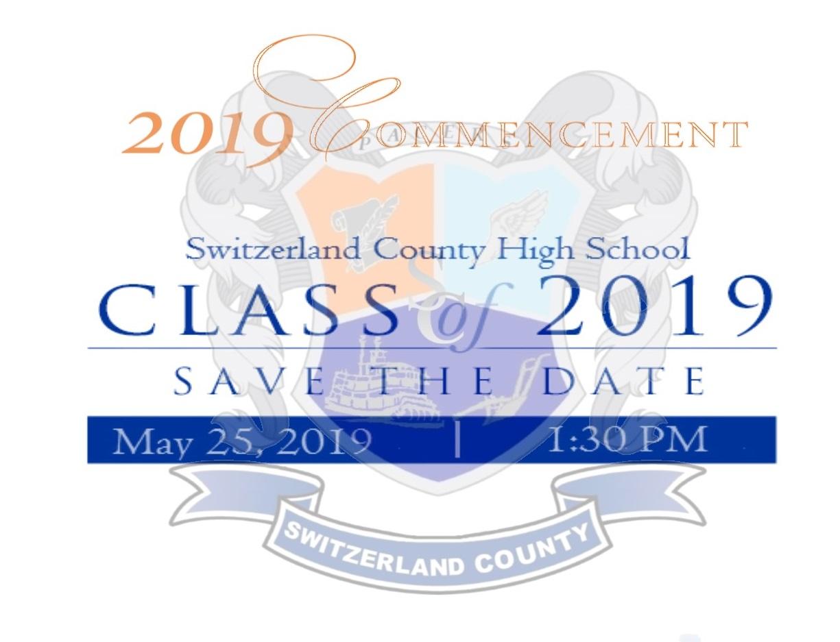 Graduation-2019-may 25-1:30 pm