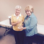 Sharon Hansel retires after 30 years of teaching with Madison Area Educational Special Services Unit