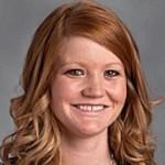 Megan Griffin