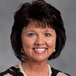 Tina Scudder