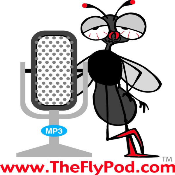 flypog_logo