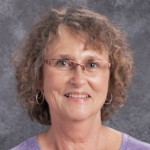 Sue Briggs
