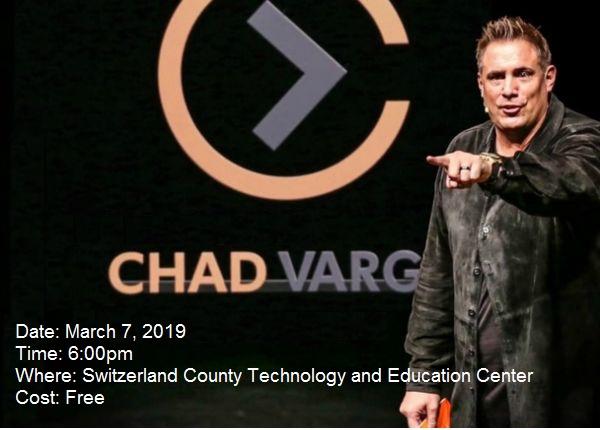 chad_vargas_ad