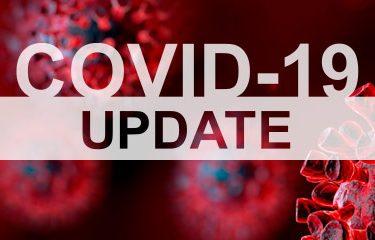 covid-update-1-375x240