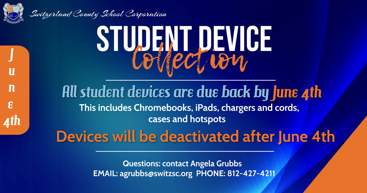 device_collection_2021