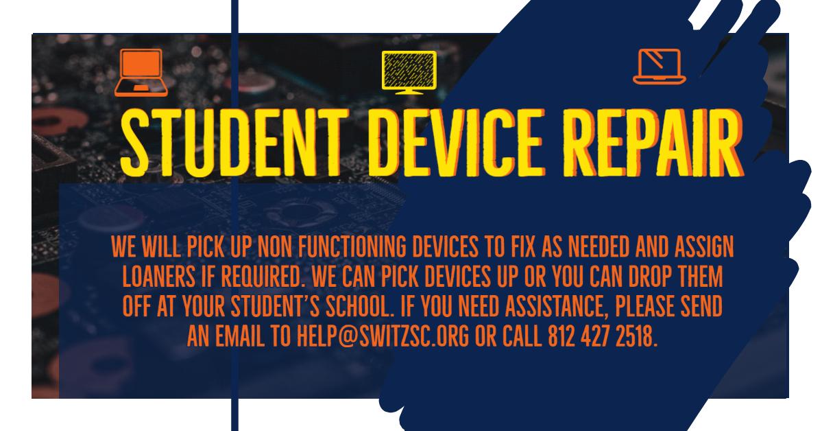 device_repair