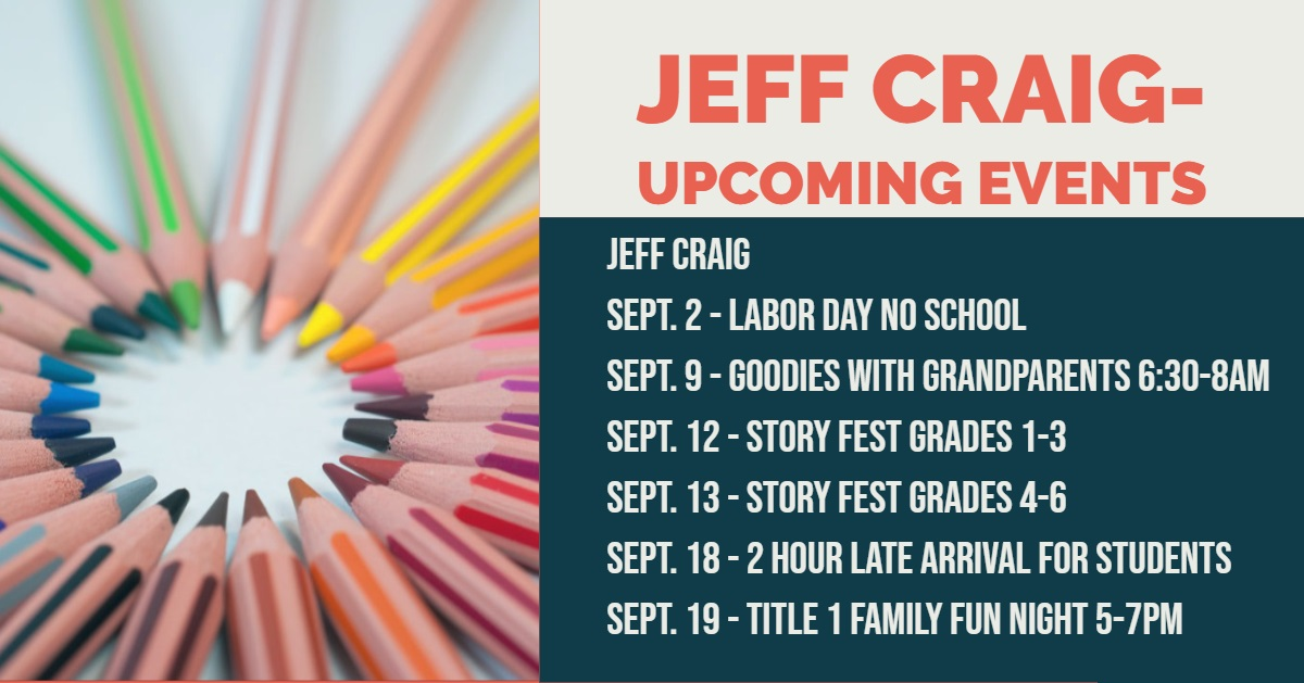 jc_upcoming_events