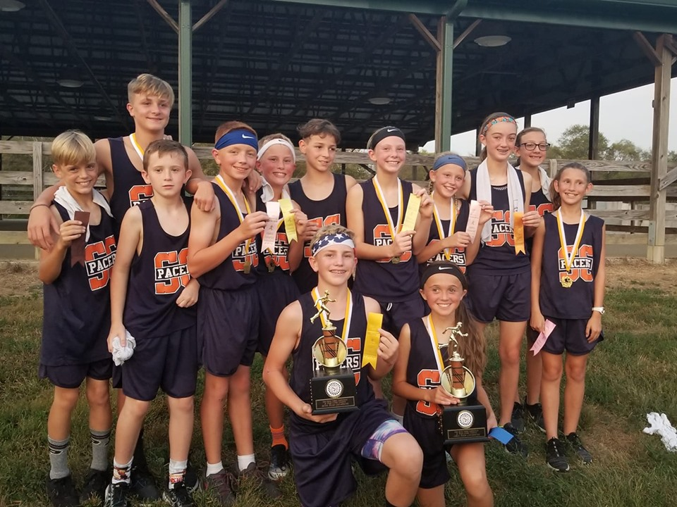 ms_cross_country_orvc_champions_2019