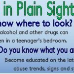 plain_sight
