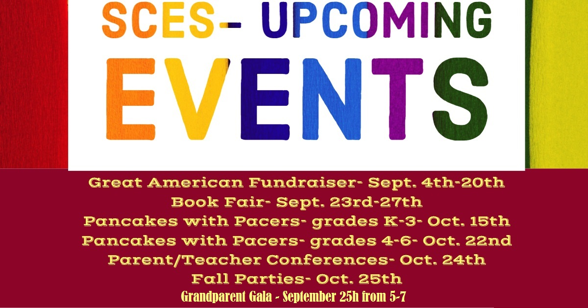 sces_upcoming_events