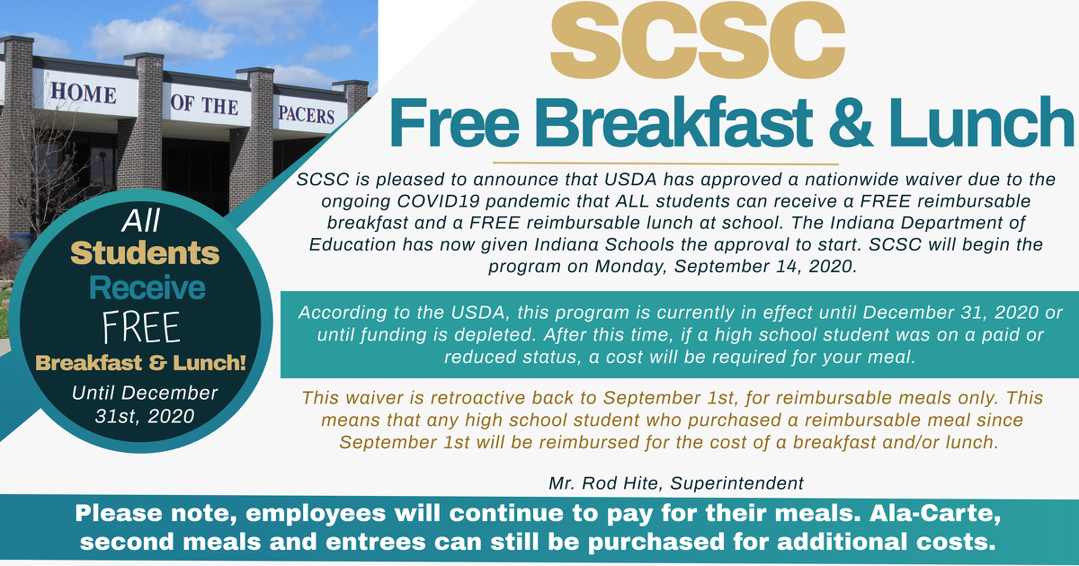 scsc_breakfast_lunch_free