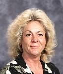 Janet Splain