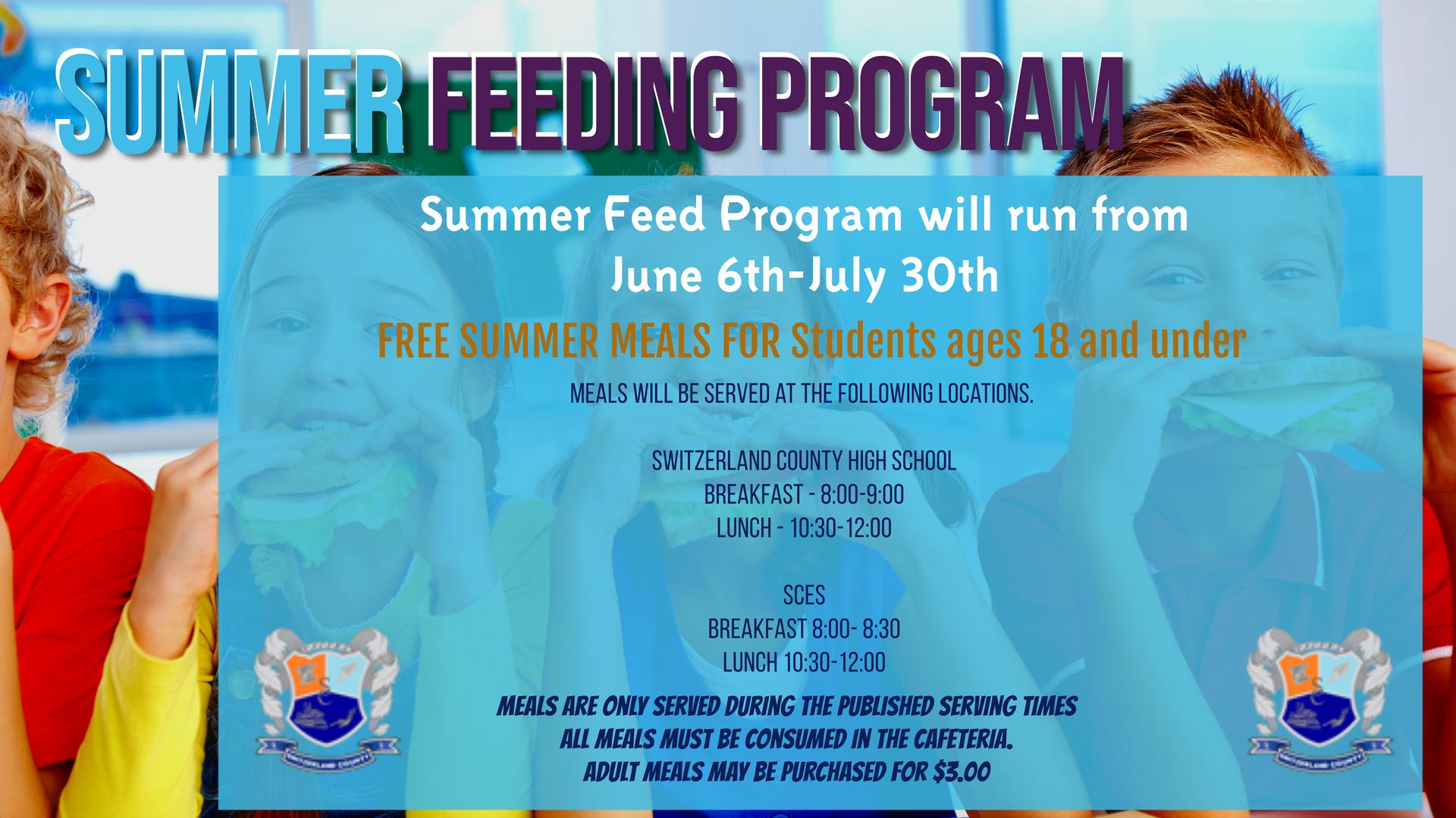 summer_feeding_program_2021