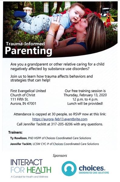 trauma_informed_parenting