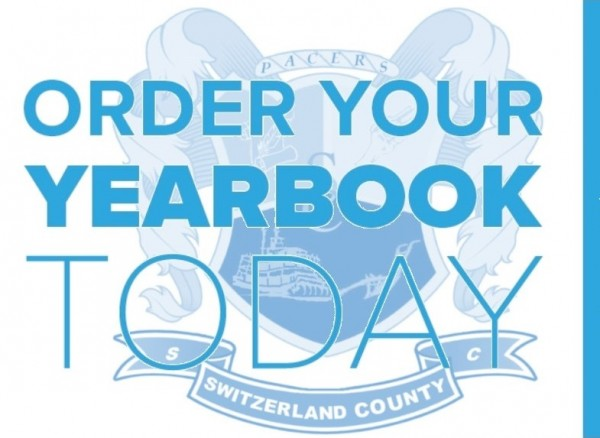 order a HS yearbook link